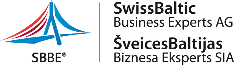 Swiss Baltic Business Experts
